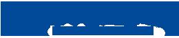 Kralen Groothandel Glaser | Online sieraden winkel