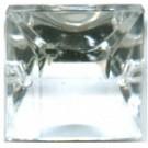 chandelier stones