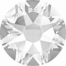 Swarovski Flat Backs No Hotfix 2088 SS34 Crystal